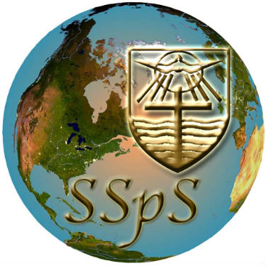 worldssps